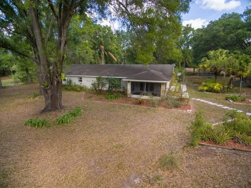 7402 W KNIGHTS GRIFFIN ROAD, Plant City, FL 33565 - #: T3233822