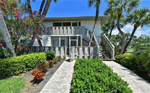 Photo of 6700 GULF OF MEXICO DRIVE #139, LONGBOAT KEY, FL 34228 (MLS # A4450823)