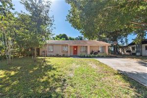 Photo of 2301 21ST AVENUE W, BRADENTON, FL 34205 (MLS # A4451823)