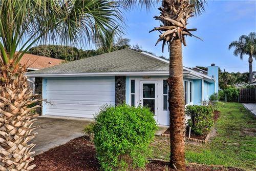 Photo of 828 E 23RD AVENUE, NEW SMYRNA BEACH, FL 32169 (MLS # O5872823)