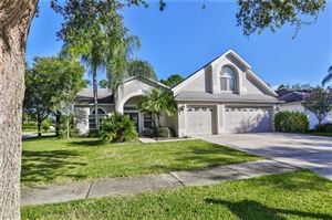 Photo of 10202 THICKET POINT WAY, TAMPA, FL 33647 (MLS # T3193823)