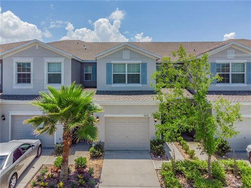 Main image for 10625 LAKE MONTAUK DRIVE, RIVERVIEW, FL  33578. Photo 1 of 40