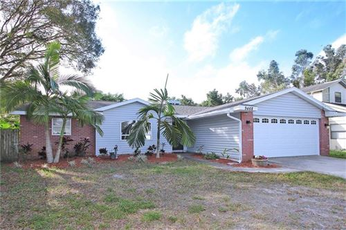 Photo of 9468 ARBOL COURT, LARGO, FL 33773 (MLS # U8070823)