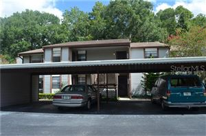 Main image for 12135 ENVIRONMENTAL DRIVE #2, NEW PORT RICHEY,FL34654. Photo 1 of 22