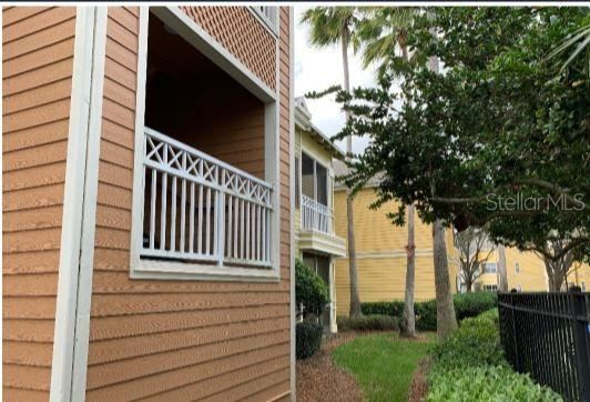 2315 MIDTOWN TERRACE #1432, Orlando, FL 32839 - MLS#: O5848823