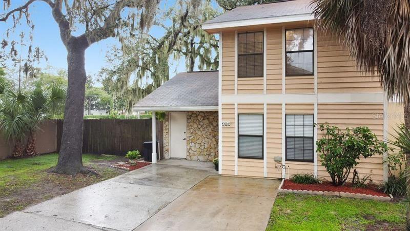 499 CYPRESS STREET, Altamonte Springs, FL 32714 - #: O5891823