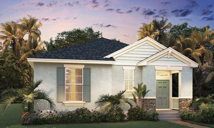 Winter Garden, FL 34787