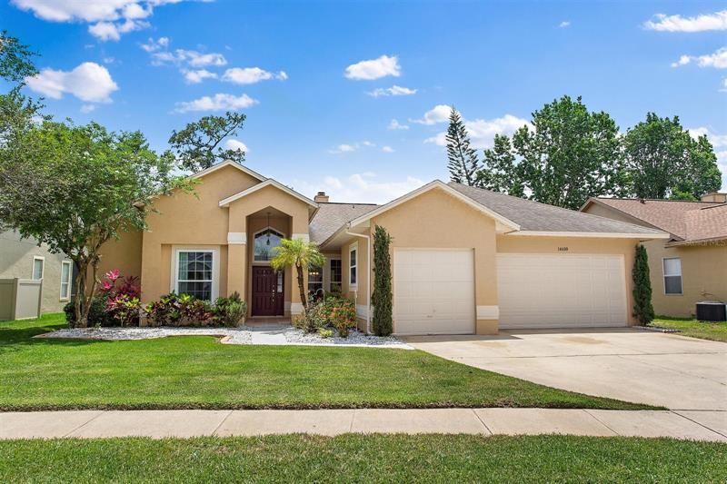 14600 POTANOW TRAIL, Orlando, FL 32837 - MLS#: O5942823