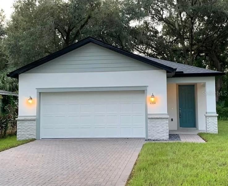 1811 SUMMERLIN AVENUE, Sanford, FL 32771 - #: V4918823