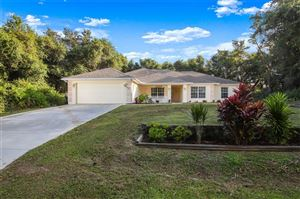 Photo of 2888 CECIL AVENUE, NORTH PORT, FL 34288 (MLS # A4445824)