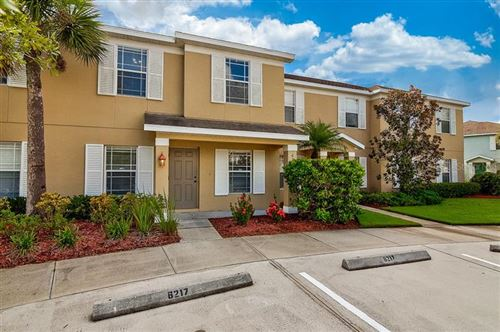 Photo of 6217 TRIPLE TAIL COURT #6217, LAKEWOOD RANCH, FL 34202 (MLS # A4474824)