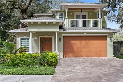 Main image for 8914 N LYNN AVENUE, TAMPA, FL  33604. Photo 1 of 54