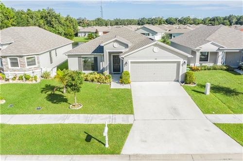 Photo of WINTER HAVEN, FL 33880 (MLS # L4918824)