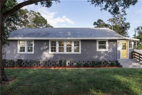 Main image for 1098 34TH AVENUE N, ST PETERSBURG, FL  33704. Photo 1 of 22