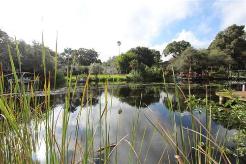 Main image for 8107 N RIVER SHORE DRIVE, TAMPA,FL33604. Photo 1 of 4