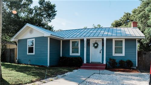 Main image for 1230 ALOHA LANE, CLEARWATER, FL  33755. Photo 1 of 18