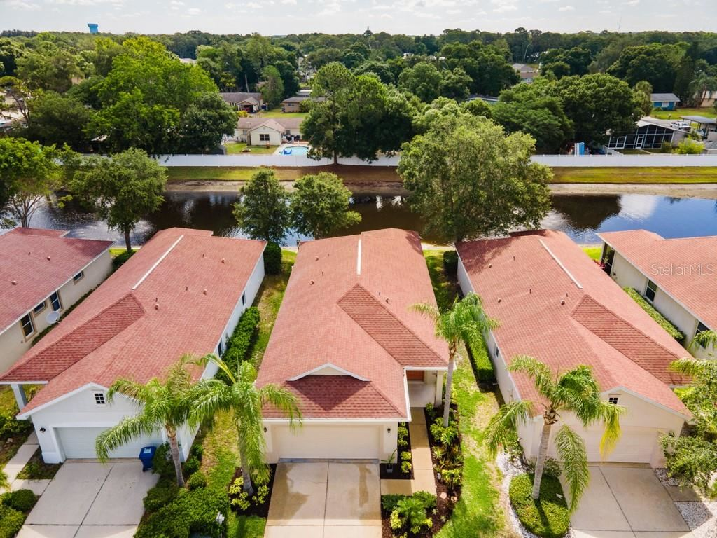 1354 DARYL DRIVE, Sarasota, FL 34232 - #: A4502824