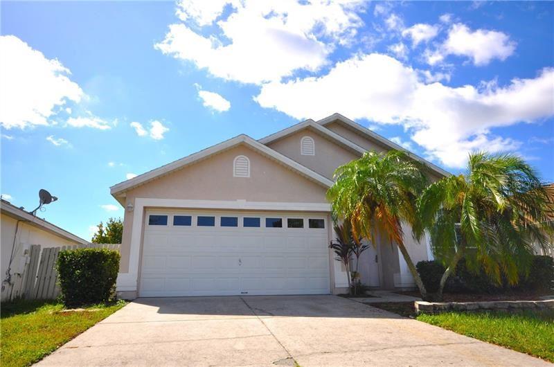 5036 ALAVISTA DRIVE, Orlando, FL 32837 - MLS#: O5868824