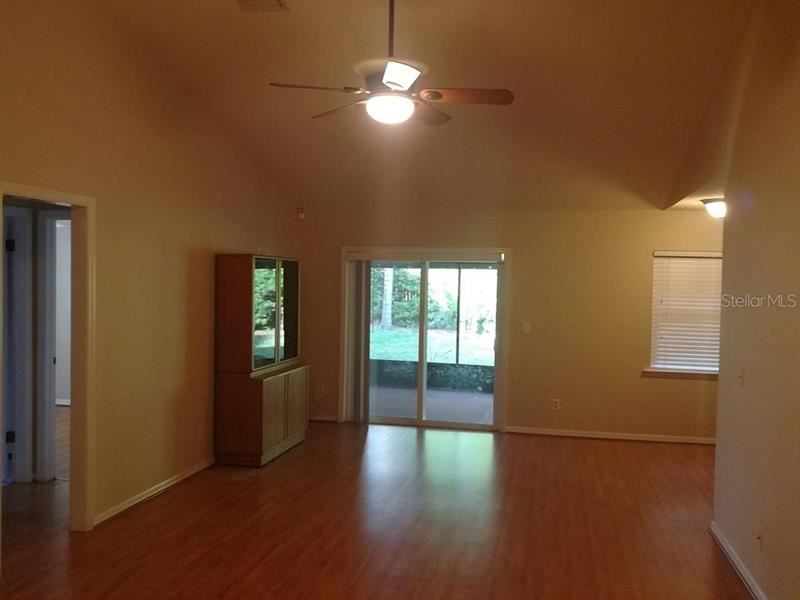 Photo of 3519 LAKE STREET, ORLANDO, FL 32806 (MLS # O5876824)