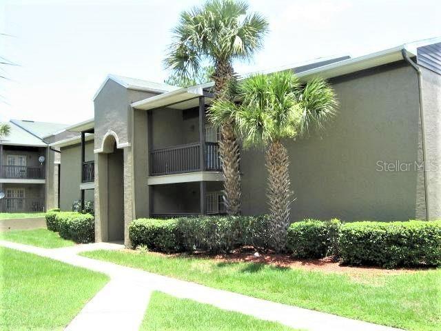 415 WYMORE ROAD #203, Altamonte Springs, FL 32714 - MLS#: O5932824