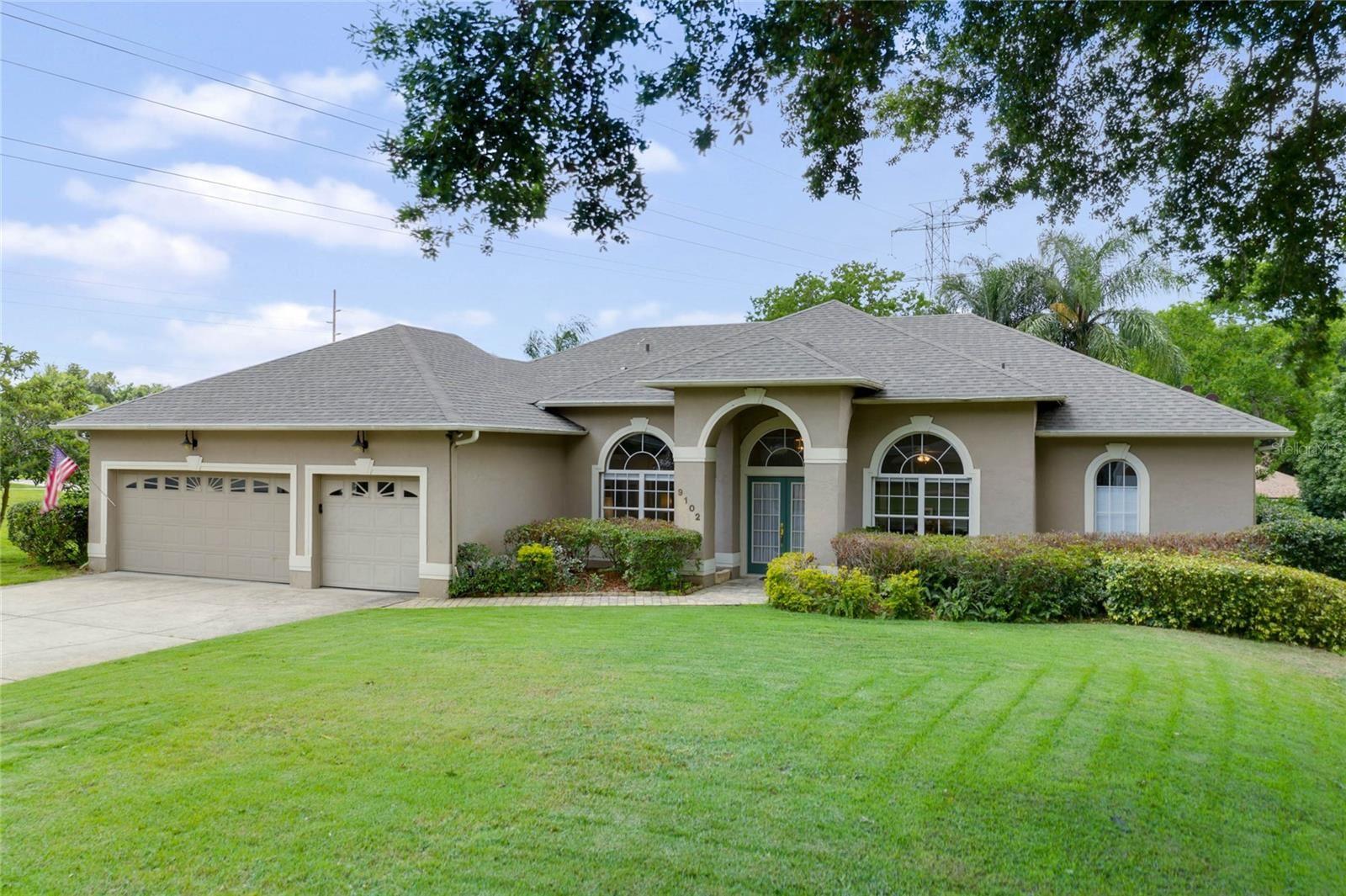 9102 N BAY BOULEVARD, Orlando, FL 32819 - MLS#: O5946824