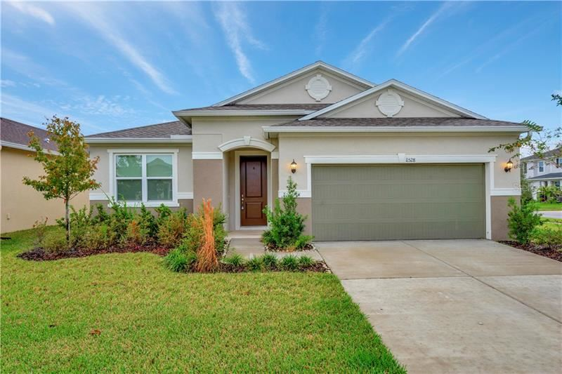 11528 PALMETTO SANDS COURT, Tampa, FL 33626 - MLS#: U8103824