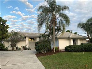 Photo of 8872 MISTY CREEK DRIVE, SARASOTA, FL 34241 (MLS # A4424825)