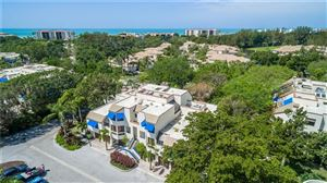 Photo of 1912 HARBOURSIDE DRIVE #601, LONGBOAT KEY, FL 34228 (MLS # A4441825)