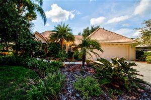 Photo of 2014 WHITE FEATHER LANE, NOKOMIS, FL 34275 (MLS # A4444825)