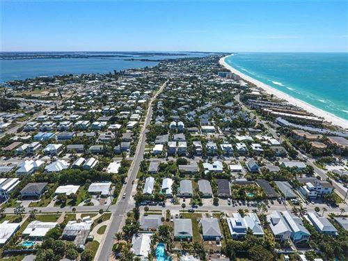 Tiny photo for 214 66TH ST #A & B, HOLMES BEACH, FL 34217 (MLS # A4462825)