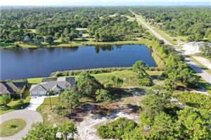 Photo of 1 SABOT COURT, PLACIDA, FL 33946 (MLS # C7419825)