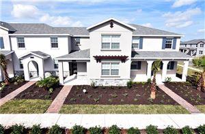 Photo of 11574 COMIC ALY, ORLANDO, FL 32832 (MLS # O5564825)
