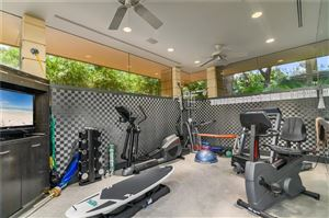 Tiny photo for 10000 LINDELAAN DRIVE, TAMPA, FL 33618 (MLS # T3197825)