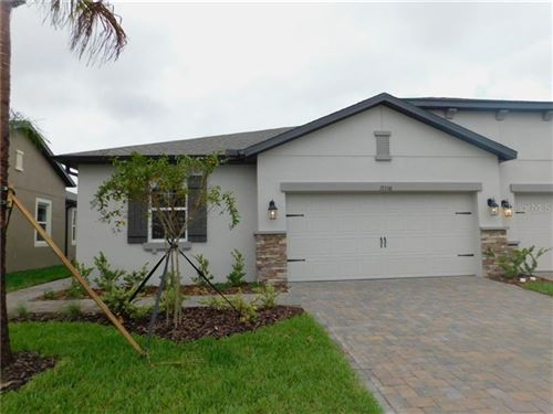 Main image for 19358 HAWK VALLEY DRIVE, TAMPA, FL  33647. Photo 1 of 14