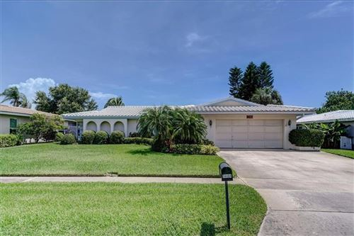 Photo of 14484 NEPTUNE ROAD, SEMINOLE, FL 33776 (MLS # U8092825)