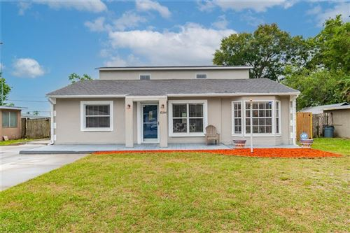 Main image for 10344 106TH TERRACE, LARGO, FL  33773. Photo 1 of 42