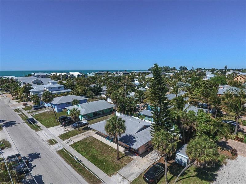 Photo of 214 66TH ST #A & B, HOLMES BEACH, FL 34217 (MLS # A4462825)