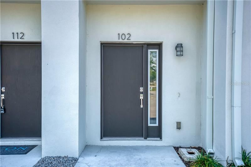 Photo of 112 AUDUBON PLACE, SARASOTA, FL 34237 (MLS # A4476825)