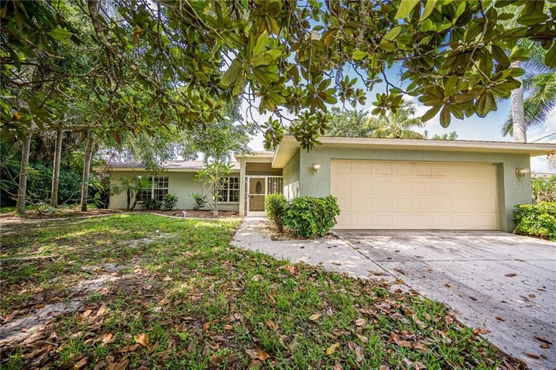 9039 E RIVER ROAD, Venice, FL 34293 - #: D6111825