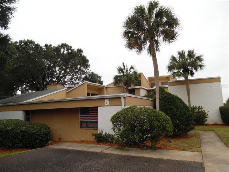 1051 S HIGHLAND STREET #5E, Mount Dora, FL 32757 - #: O5912825