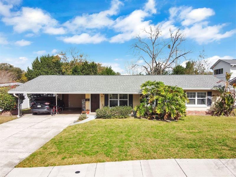 4437 LARADO PLACE, Orlando, FL 32812 - #: O5920825