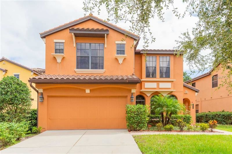 20307 HERITAGE POINT DR, Tampa, FL 33647 - MLS#: T3205825