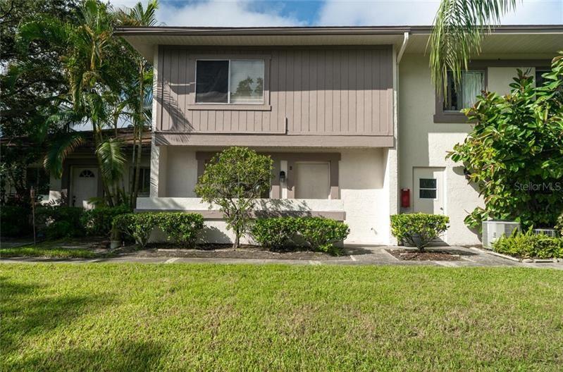 1855 BOUGH AVENUE #B, Clearwater, FL 33760 - MLS#: U8097825