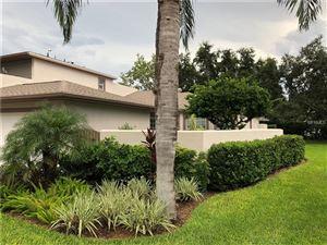 Photo of 4460 WINSTON LANE S #62, SARASOTA, FL 34235 (MLS # A4413826)