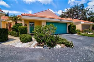Photo of 619 TYSON TERRACE #19, VENICE, FL 34285 (MLS # A4443826)