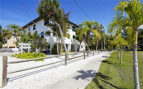 Tiny photo for 3701 5TH AVENUE #2, HOLMES BEACH, FL 34217 (MLS # A4492826)
