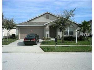 Photo of 172 KELLYGREEN AVENUE, DAVENPORT, FL 33897 (MLS # O5777826)