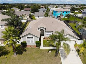 Photo of 5503 WILLOW TREE COURT, KISSIMMEE, FL 34758 (MLS # O5811826)