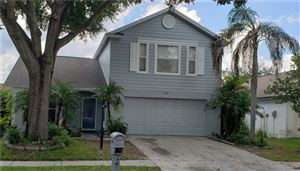 Main image for 1519 SAKONNET COURT, BRANDON, FL  33511. Photo 1 of 18