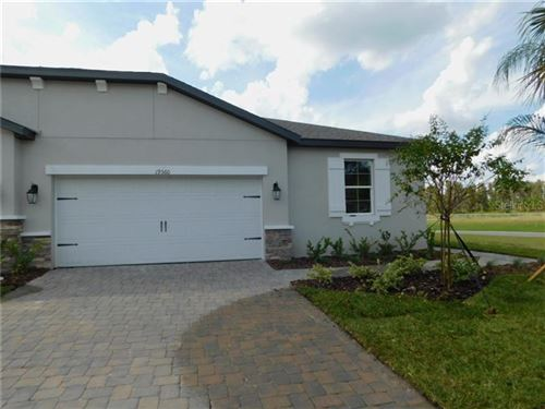 Main image for 19360 HAWK VALLEY DRIVE, TAMPA, FL  33647. Photo 1 of 9